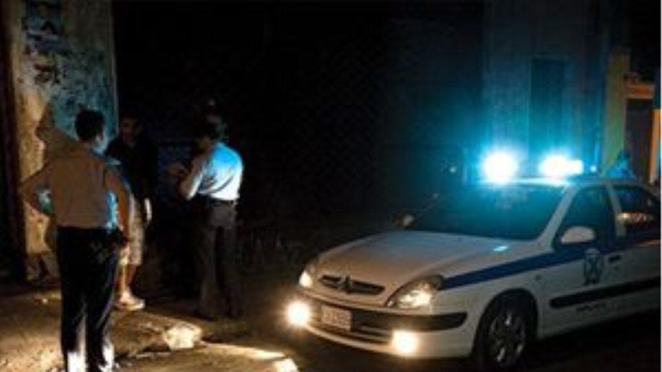 Σαρωτικοί έλεγχοι σε καταστήματα στην Κρήτη