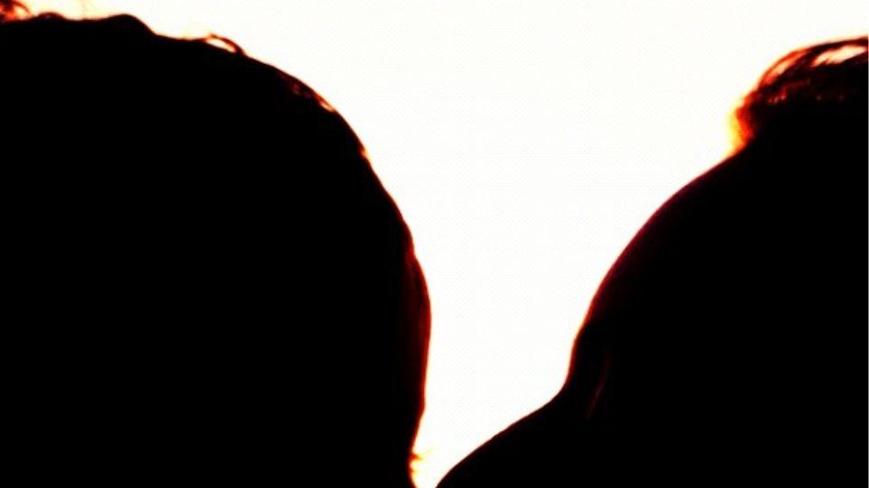 Σίσσυ Χρηστίδου: Συνεχίζει τις διακοπές με τον... νέο της έρωτα!