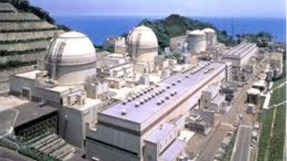 Ιαπωνία: Μαζικές διαδηλώσεις κατά της επαναλειτουργίας πυρηνικών σταθμών