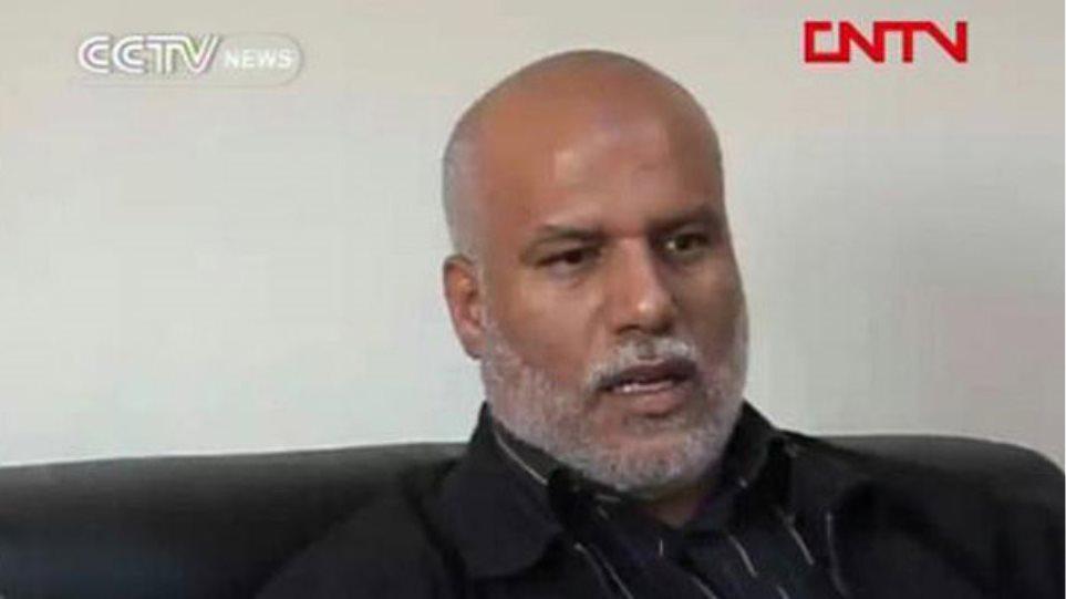 Λιβύη: Απήχθη ο πρόεδρος της Ολυμπιακής Επιτροπής της χώρας