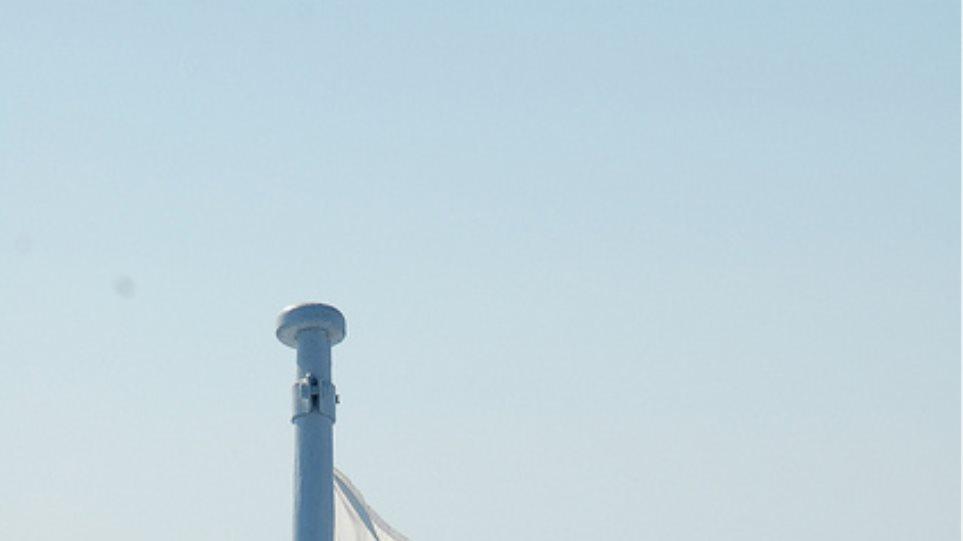 """Μόσχα: """"Όχι"""" στις έρευνες σε πλοία υπό ρωσική σημαία από χώρες της ΕΕ"""
