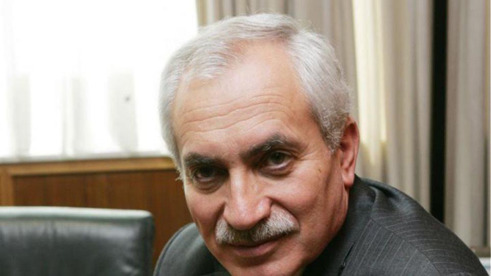 Κύπρος: «Προσπαθούμε ο πόνος να είναι λιγότερο δυνατός»