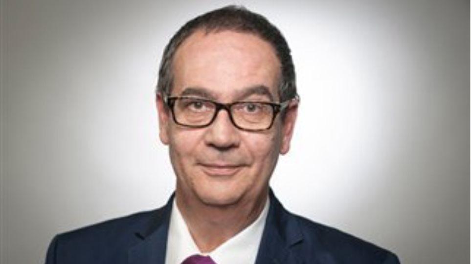 «Πλήρης εμπιστοσύνη» στην ΕΚΤ από τη Γερμανία
