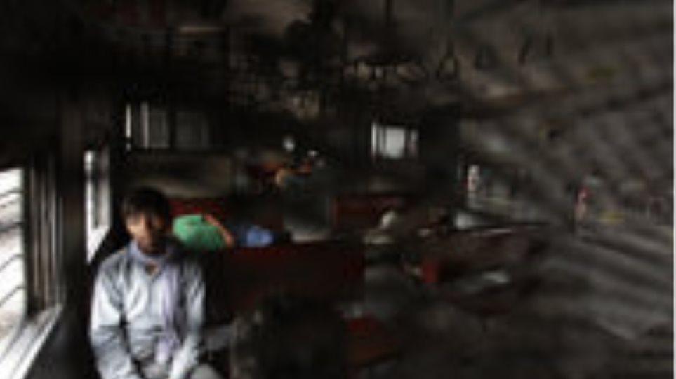 Το χειρότερο μπλακ άουτ της δεκαετίας στη Β. Ινδία