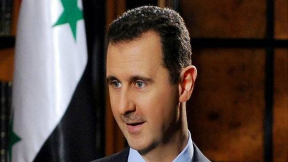Αυτομόλησε ο Σύρος επιτετραμμένος στο Λονδίνο καταγγέλλοντας το καθεστώς