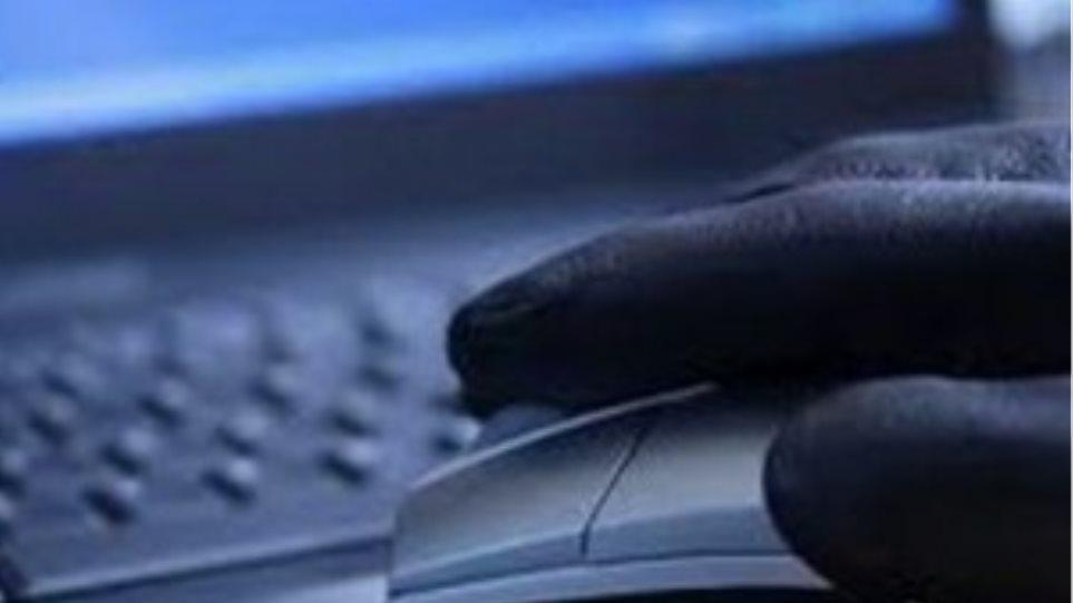 Απειλούσε να αυτοκτονήσει με μακάβρια ανάρτηση στο Ίντερνετ