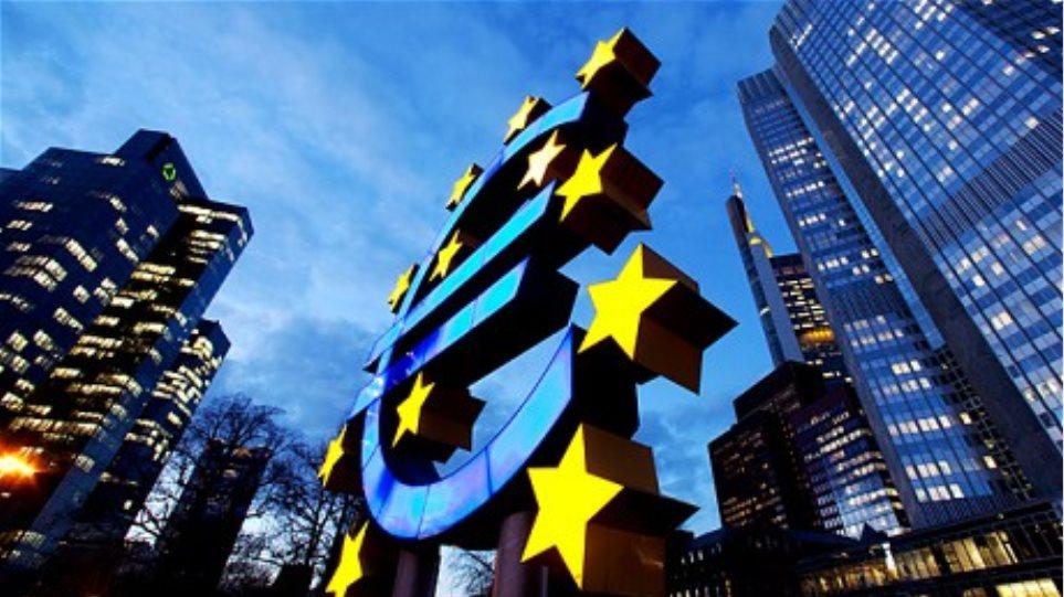 Bild: Η Γερμανία κερδίζει χρήματα από την κρίση χρέους