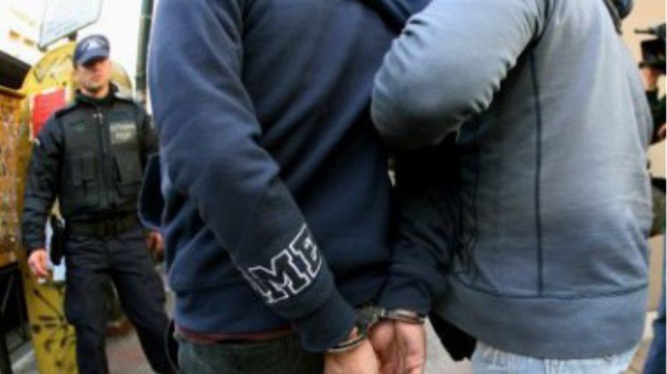 Ιρακινοί προσπάθησαν να ταξιδέψουν παράνομα στην Ιταλία 99949faee42
