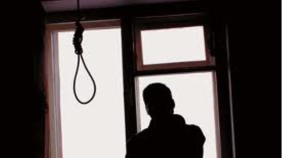 Ανήλικα παιδιά απέτρεψαν την αυτοκτονία του πατέρα τους!