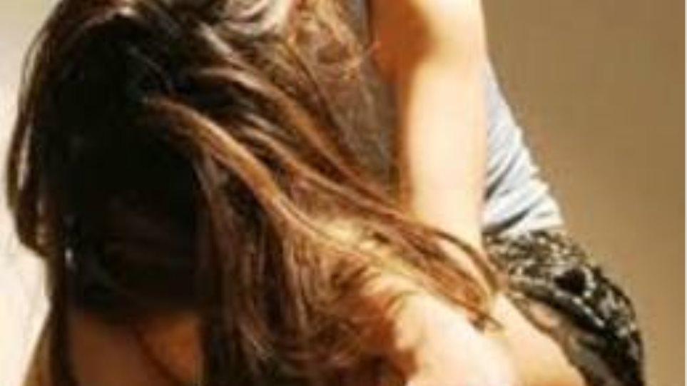 28χρονη στην Λεμεσό κατήγγειλε πως την απήγαγαν και την βίασαν