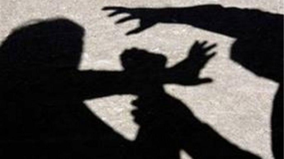 Τσιγγάνοι ληστές χτύπησαν τουρίστρια