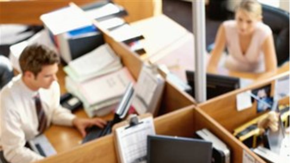 Three years of redundancy with 65% of the salary