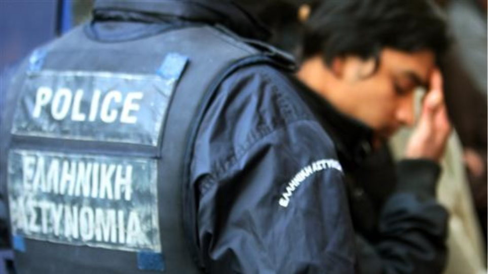Συλλήψεις για διακίνηση παράνομων μεταναστών στην Αλεξανδρούπολη