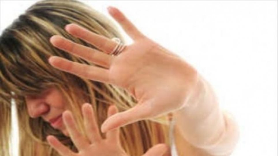 Πρέβεζα: Βιασμός 20χρονης από Αλβανό