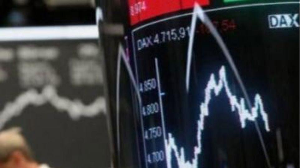 Ανοδικές οι τάσεις στα ασιατικά χρηματιστήρια