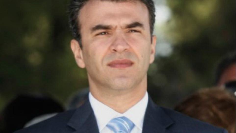 Ανεξάρτητοι Έλληνες: «Κουρέλι» το πλαίσιο της προγραμματικής συμφωνίας