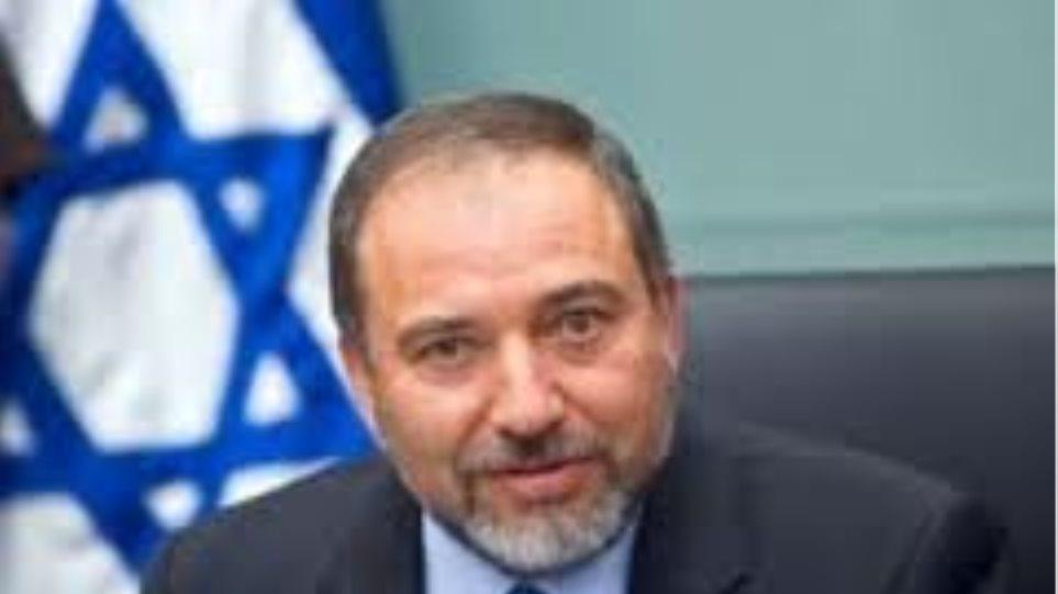 Εκλογές στην Παλαιστίνη ζητά το Ισραήλ για την αντικατάσταση του Αμπάς