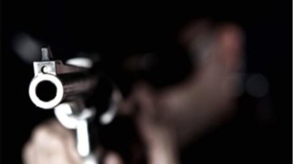 Πυροβολισμοί σε σούπερ-μάρκετ στο Νίου Τζέρσεϊ