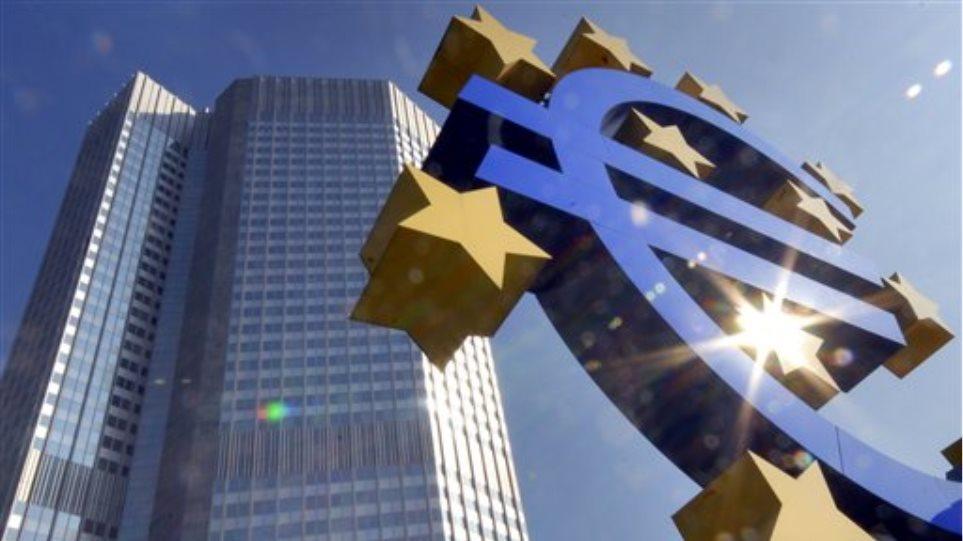 Οι Βρυξέλλες πιέζουν για επέκταση των αρμοδιοτήτων της ΕΚΤ