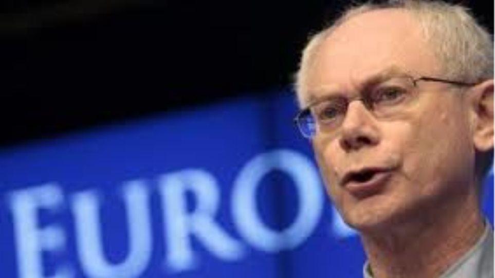 Κρίσιμη εβδομάδα για το μέλλον του ευρώ