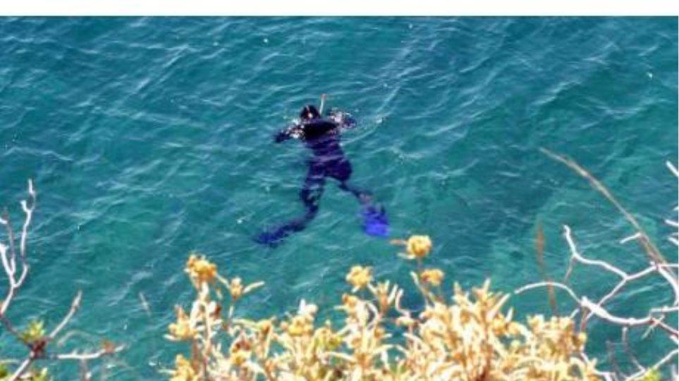 """""""Χτύπημα"""" στην παράνομη αλιεία στον Αχελώο"""