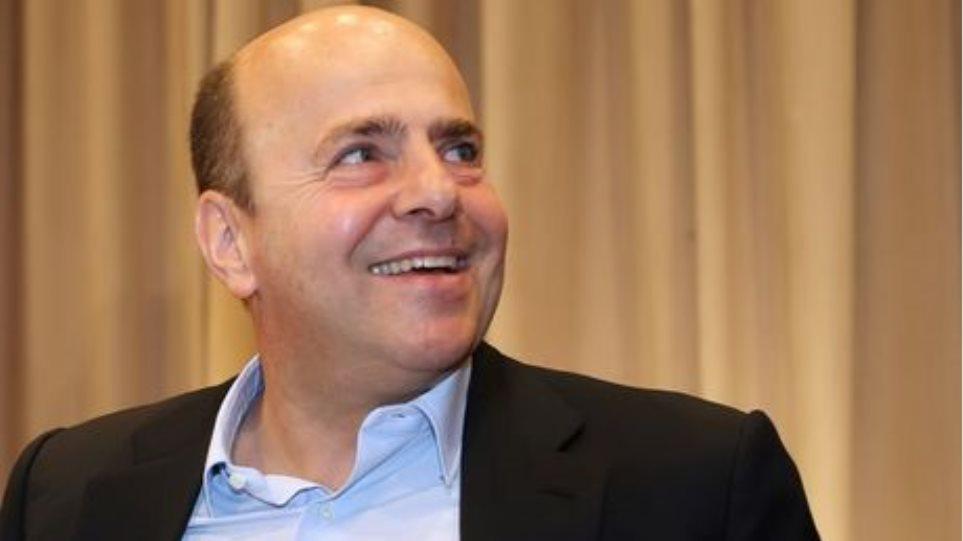 ΠΑΟ: Προσπάθεια να καλυφθούν τα 6 εκατ. ευρώ