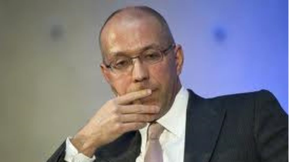 Asmussen: Περισσότερη Ευρώπη η απάντηση στην κρίση