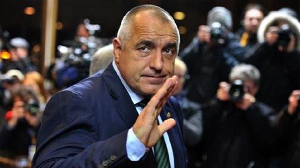 Εγκαταλείπει τα σχέδια εισόδου στο ευρώ η Βουλγαρία