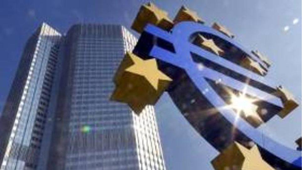 Νέοι τρόποι παρέμβασης της ΕΚΤ στις αγορές ομολόγων;