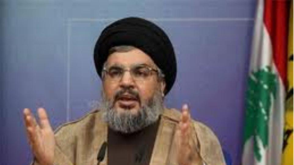 Λίβανος: Το Ιράν θα μπορούσε να πλήξει αμερικανικές βάσεις