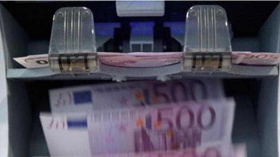 Ένα δισ. ευρώ χρειάζεται άμεσα η Ανδαλουσία