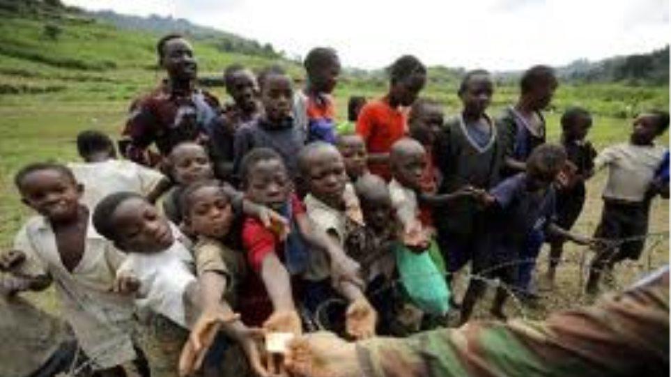 Κονγκό: Τους 14 έχει φτάσει ο απολογισμός των νεκρών από τον ιό Έμπολα