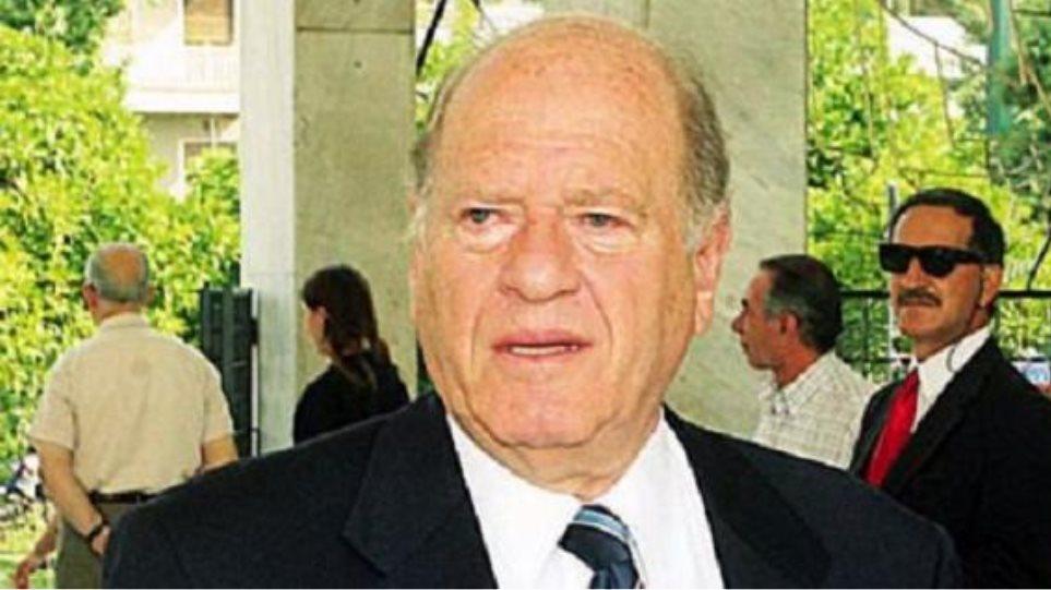 Γ. Αρσένης: «Δε γνωρίζω αν ήταν ενήμερη η κυβέρνηση»