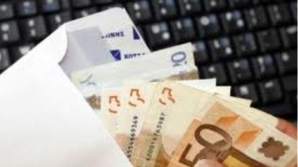 Ευρωπαϊκό «καμπανάκι» για τη διαφθορά στην Ελλάδα
