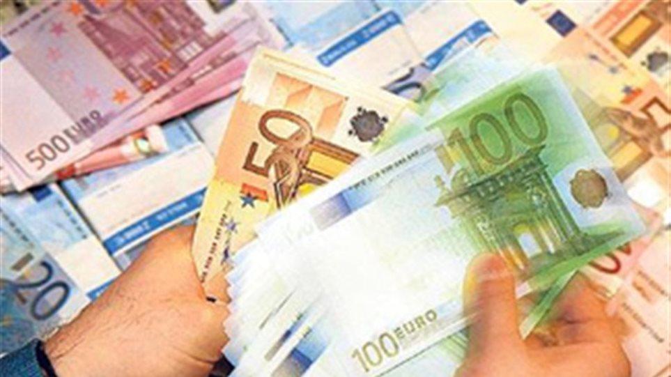 Ενδιαφέρον για ελληνικά ομόλογα και εκτός αγορών