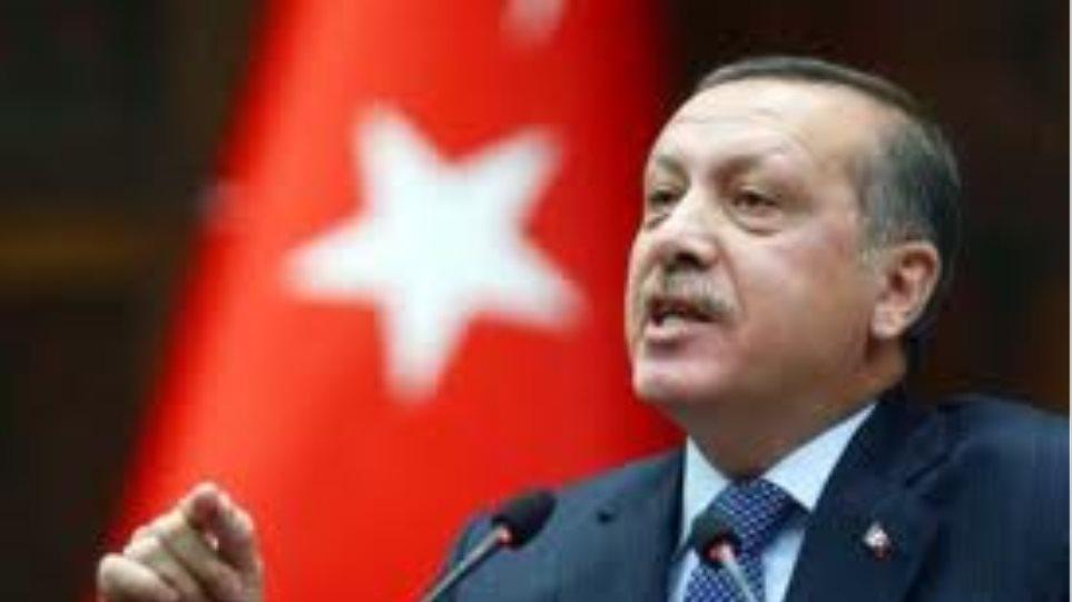 Επιμένει η Άγκυρα στα περί τουρκικής μειονότητας