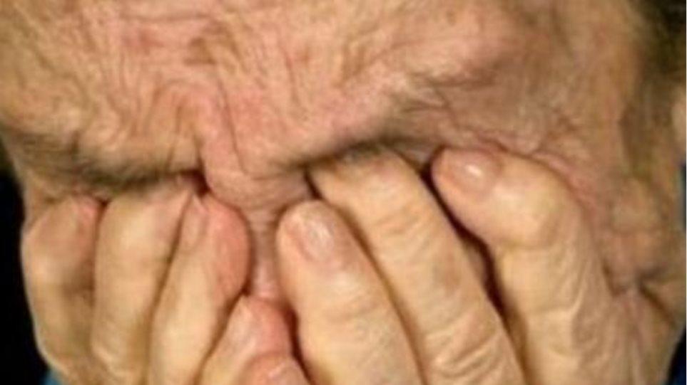 Κιλκίς: Θύματα αδίστακτων ληστών δύο γριούλες