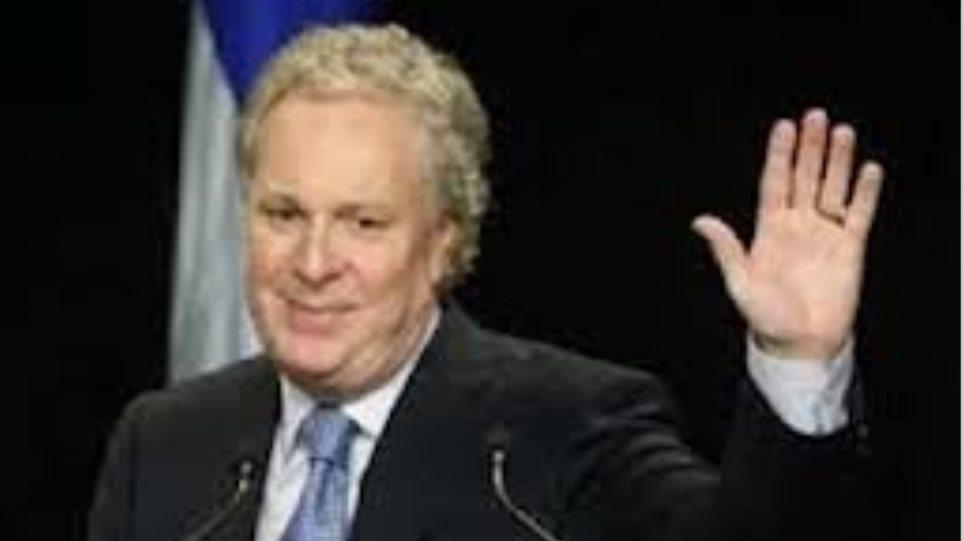 Καναδάς: Ο πρωθυπουργός του Κεμπέκ παραδέχτηκε την ήττα του