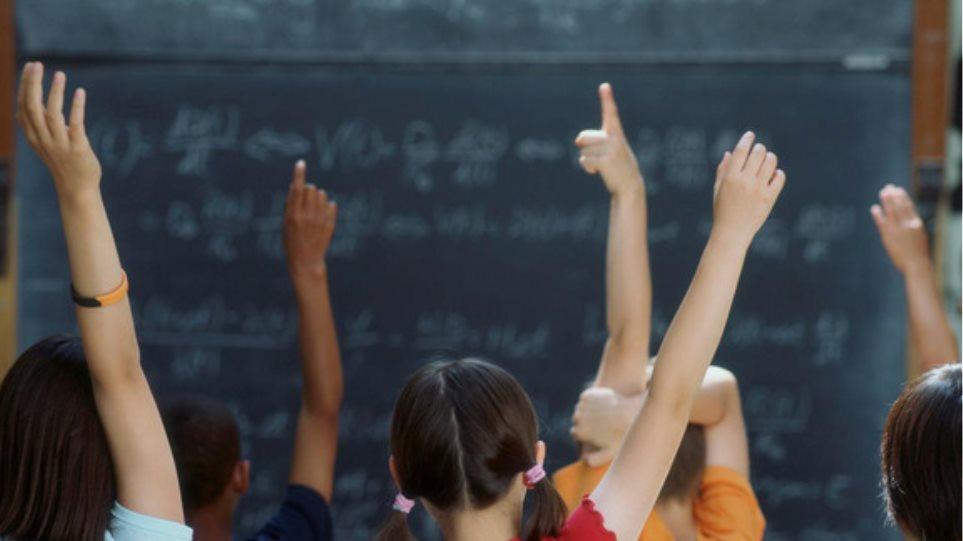 Ιδιωτικά σχολεία: Αλλαγές στον τρόπο που ορίζονται τα δίδακτρα