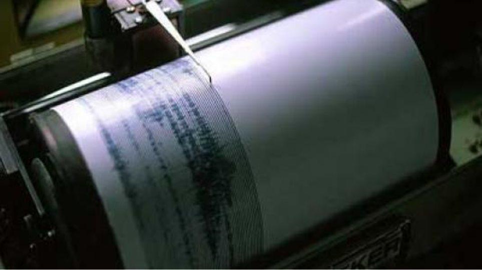 Σεισμός 5 Ρίχτερ στην Αλβανία