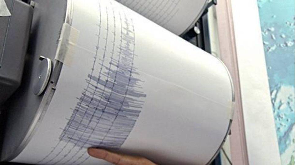 Σεισμός 4,5 Ρίχτερ στη Βοσνία – Ερζεγοβίνη