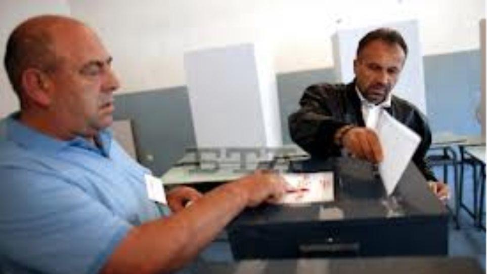 Εκλογές στη Βοσνία-Ερζεγοβίνη με μνήμες από τη  Σρεμπρένιτσα