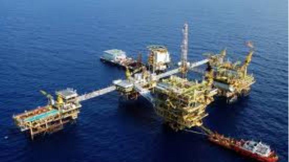 «Χάκαραν» τα δίκτυα επικοινωνιών ιρανικών εξεδρών εξόρυξης πετρελαίου