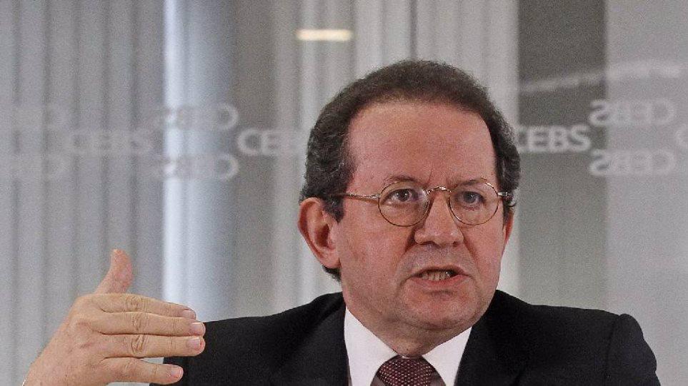 ΕΚΤ: Οι κινητοποιήσεις δεν θα επηρεάσουν τις μεταρρυθμίσεις σε Ισπανία και Πορτογαλία