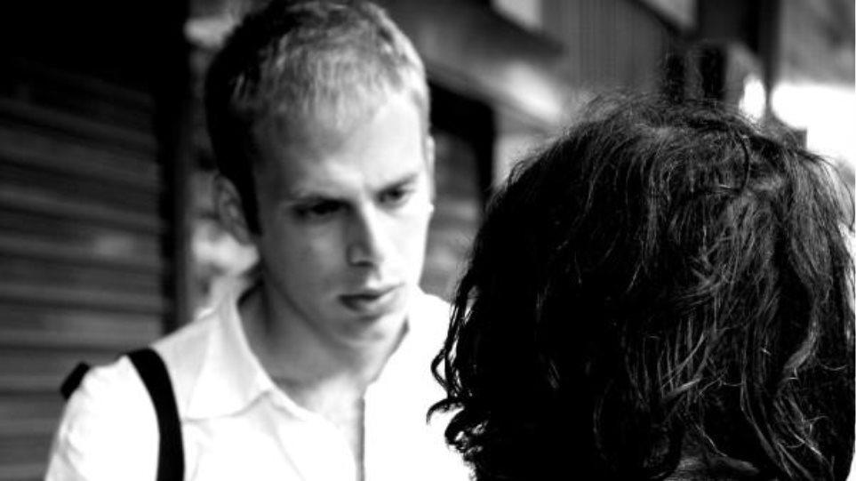 Βραβεύτηκε ξανά η ελληνική ταινία Tungsten