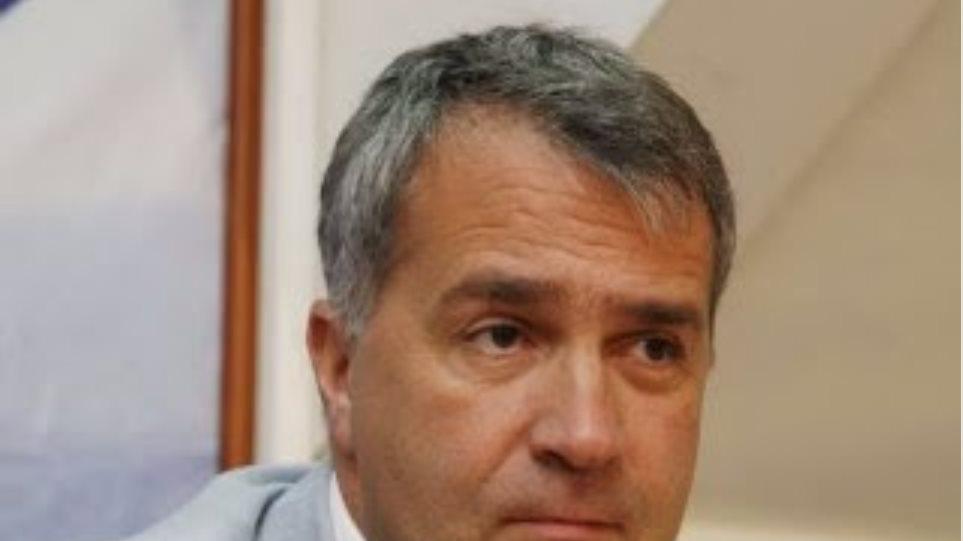 Μ. Βορίδης: Το ΠΑΣΟΚ είναι ελεγκτέο για την διερεύνηση της λίστας Λαγκάρντ