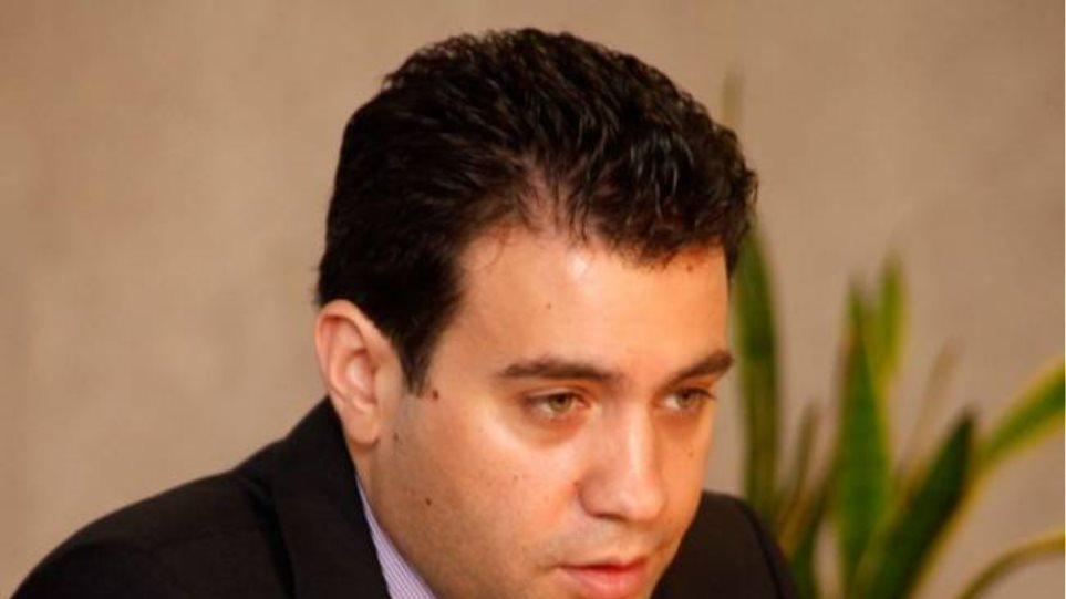 ΔΗΜΑΡ:  Η συνάντηση Σαμαρά- Μέρκελ πρέπει να έχει αποτέλεσμα