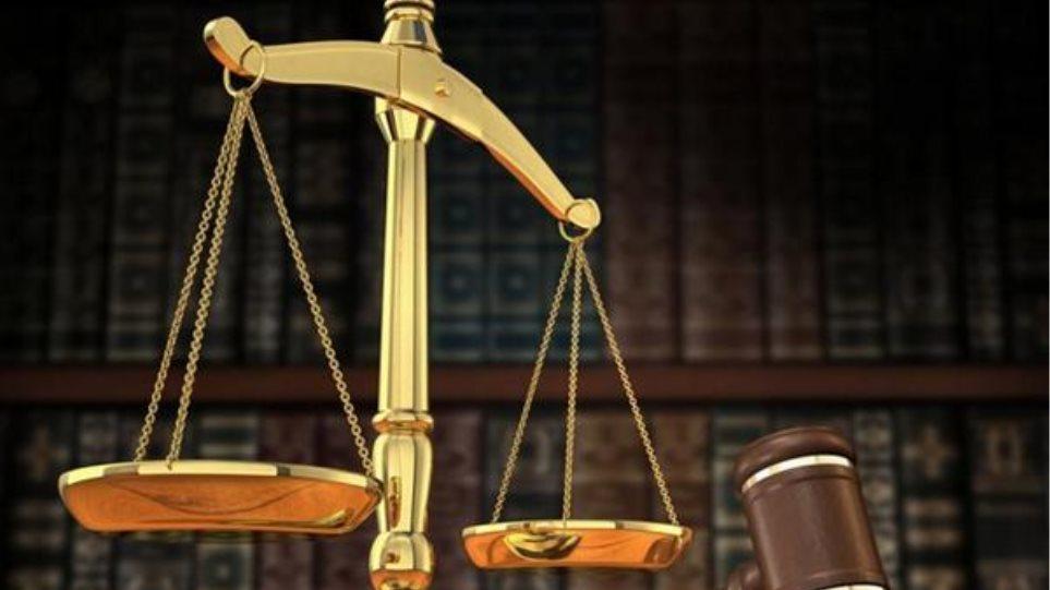 «Εχουμε αποδείξει ότι θυσιαζόμαστε για τη Δικαιοσύνη και την πατρίδα»