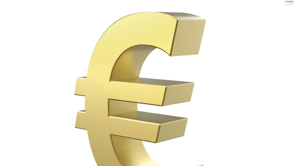 Ξεχωριστό προϋπολογισμό για την Ευρωζώνη αναφέρει το προσχέδιο της Συνόδου Κορυφής