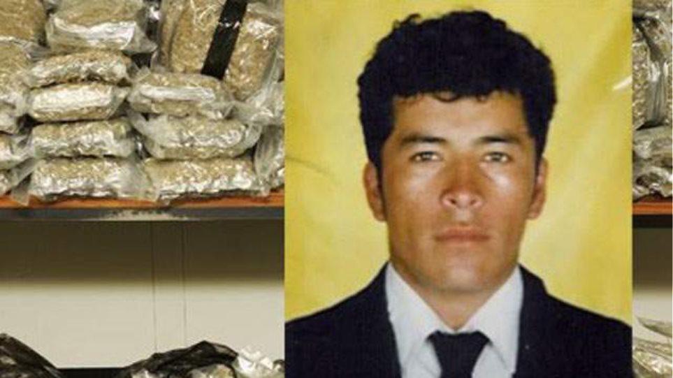 Μεξικό: Ενοπλοι έκλεψαν τη σορό του αρχηγού καρτέλ ναρκωτικών